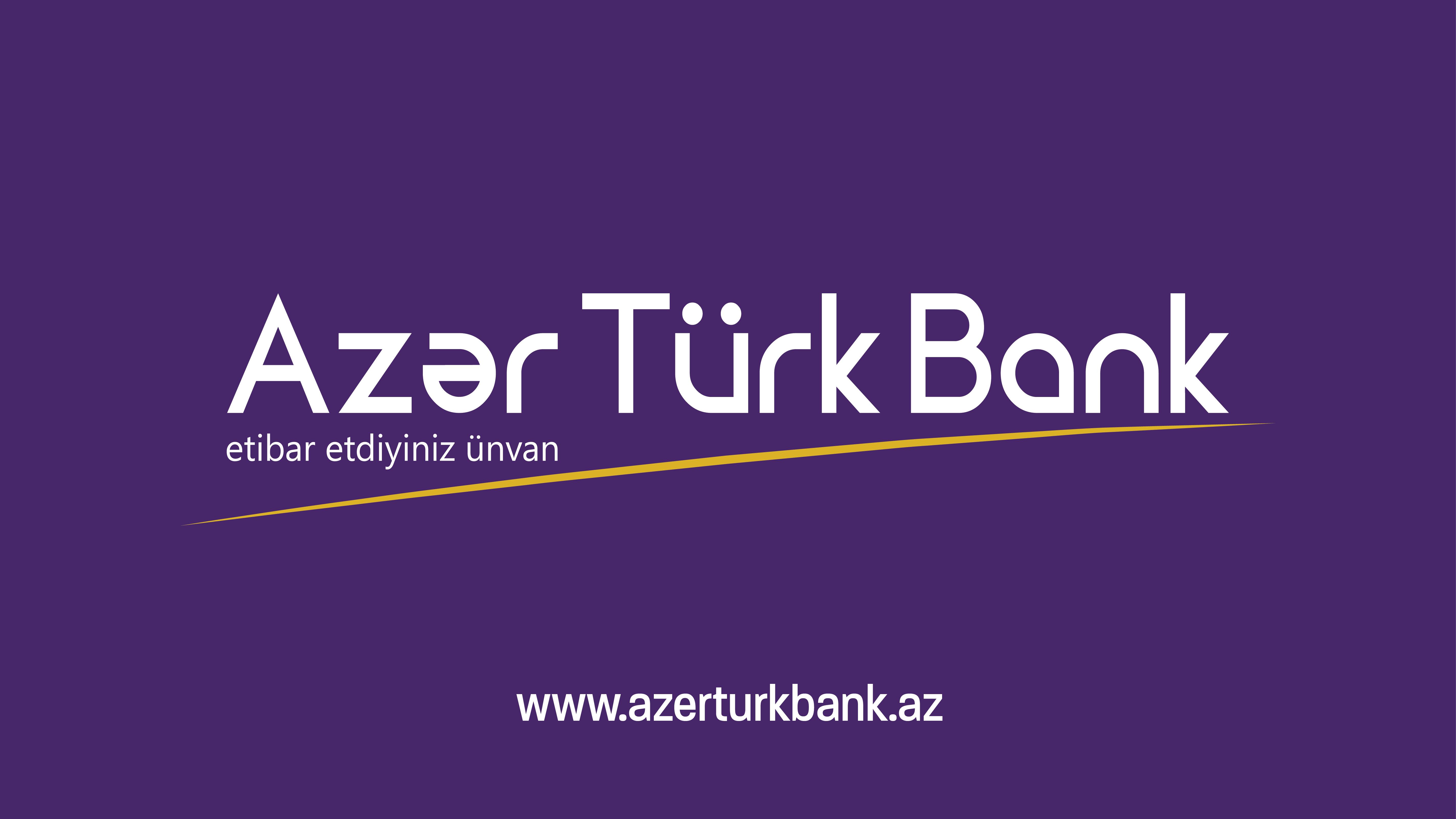Azər Türk Bankın