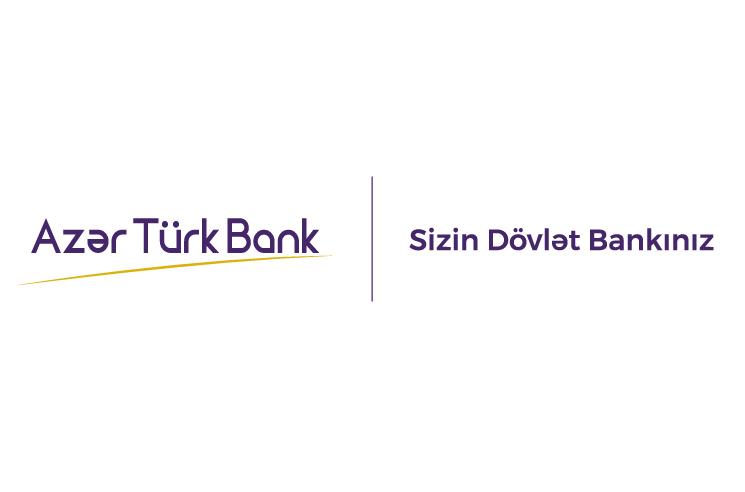 Azər Türk Bank-da İŞ İMKANI! - 6 yeni vakansiya