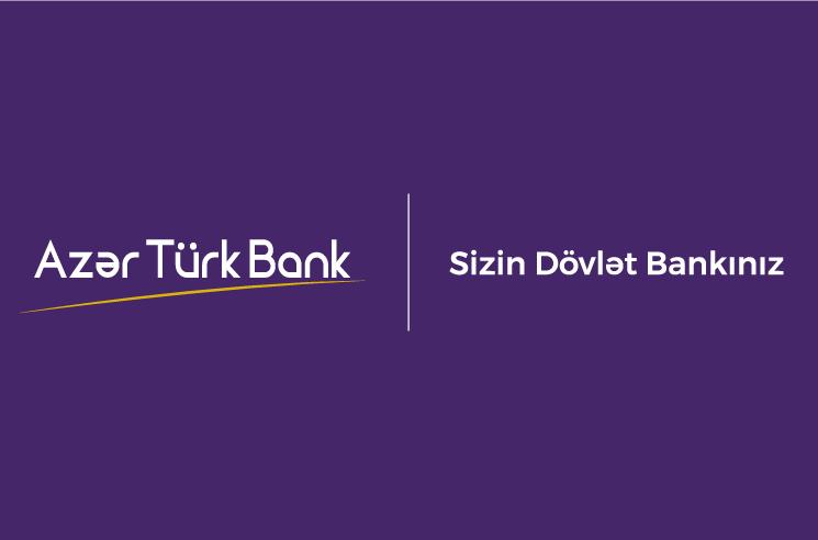 Azər Türk Bankdan Gəncə sakinləri üçün yeni məhsul!