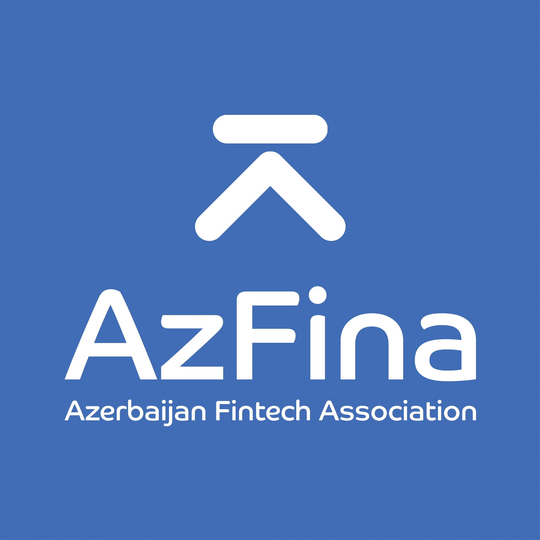 Beynəlxalq Valyuta Fondu ilə Azərbaycan Fintex Assosiasiyası arasında ilk görüş keçirilib