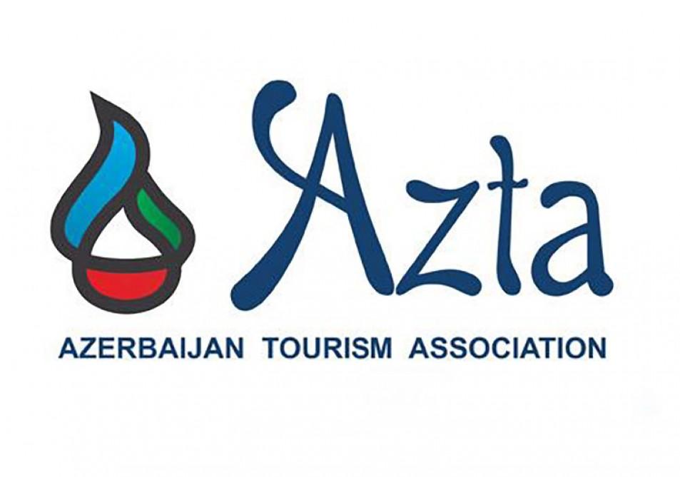 Azərbaycan Turizm Assosiasiyası İqtisadiyyat Nazirliyinə müraciət ünvanlayıb