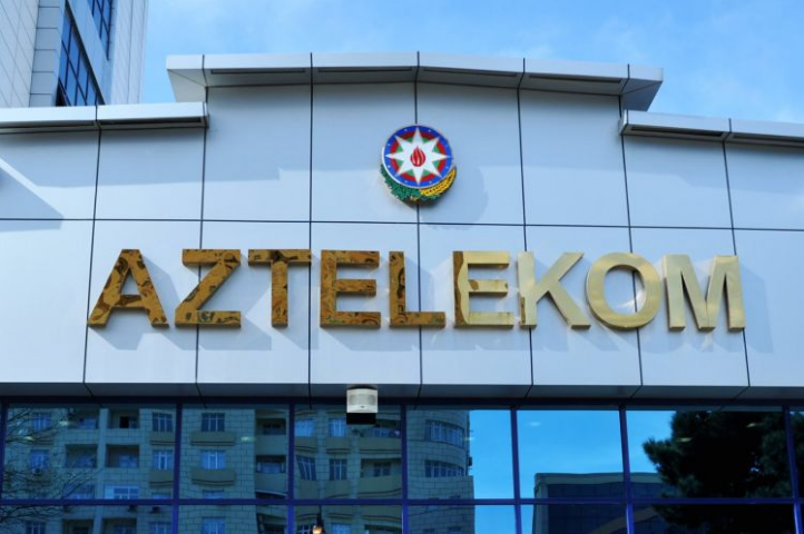 """""""Aztelekom"""" və BTRİB özəlləşdirilə bilər"""