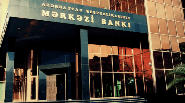 Mərkəzi Bank institusional müstəqilliyi artıracaq