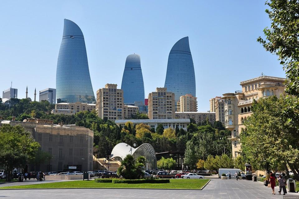 Azərbaycan Mərkəzi Bankı əhali arasında sorğu keçirəcək