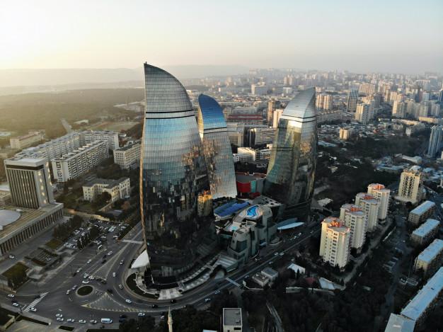 Azərbaycanda ÜDM istehsalı 1,3% azalıb