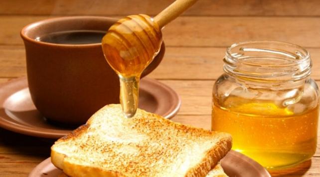 Азербайджан увеличит производство меда