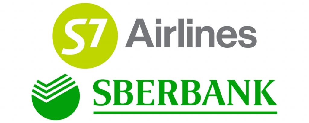 SBERBANK və S7 Airlines aviabiletləri tokenlə satacaq