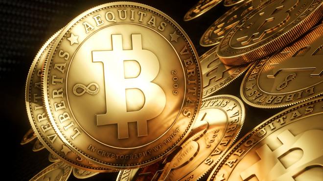 Kriptovalyuta bazarının kapitallaşması 150 milyard dolları ötdü