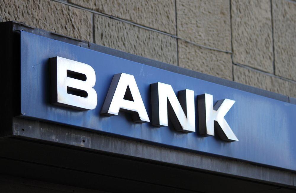 Banklar bu il mənfəət əldə etsə də vergisini ödəməyib - SƏBƏB NƏDİR?