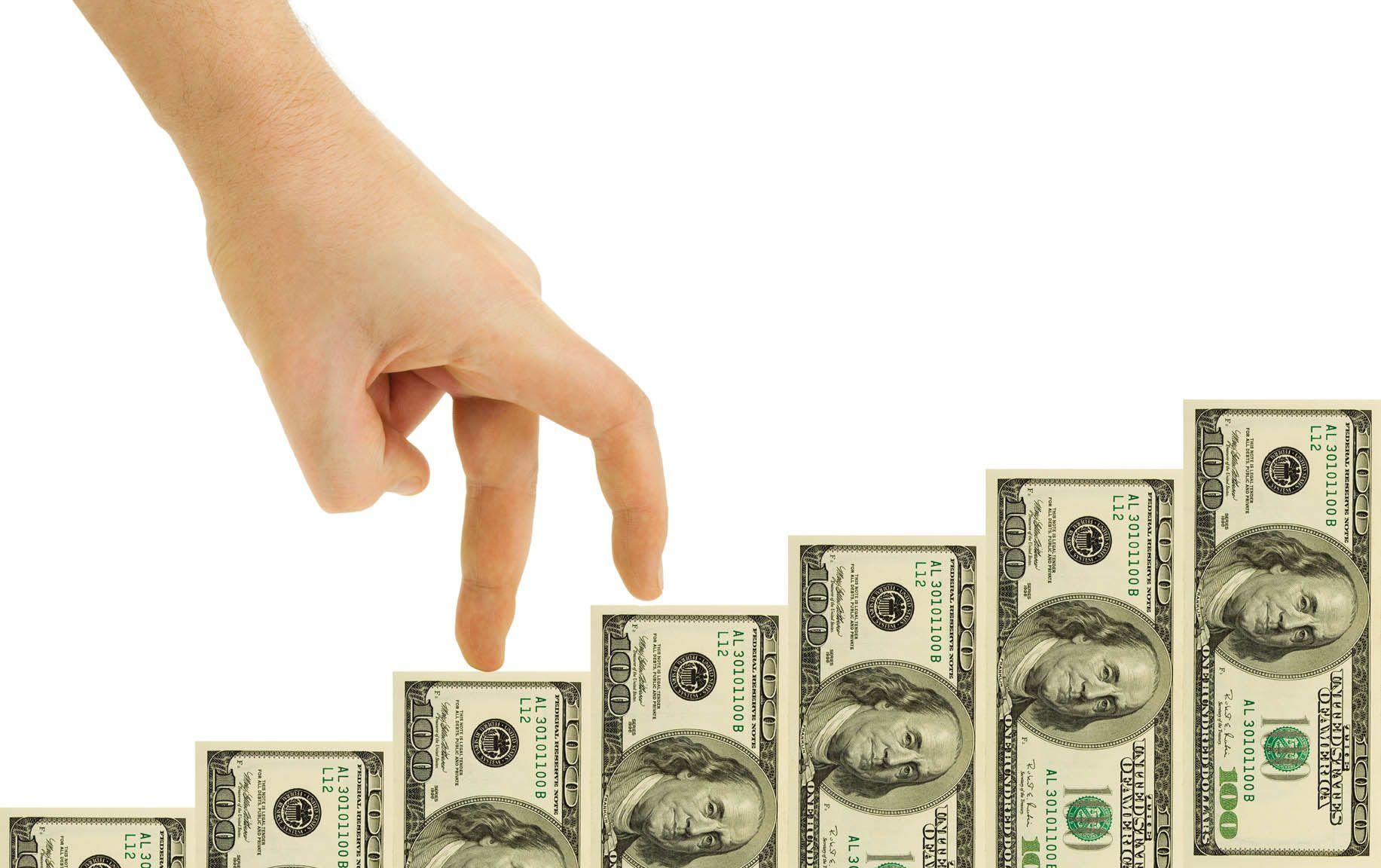 Azər-Türk Bank kapitalını yenidən artırır