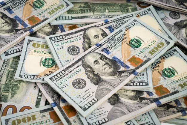 Banklarda dollar və avronun alış-satış qiymətləri