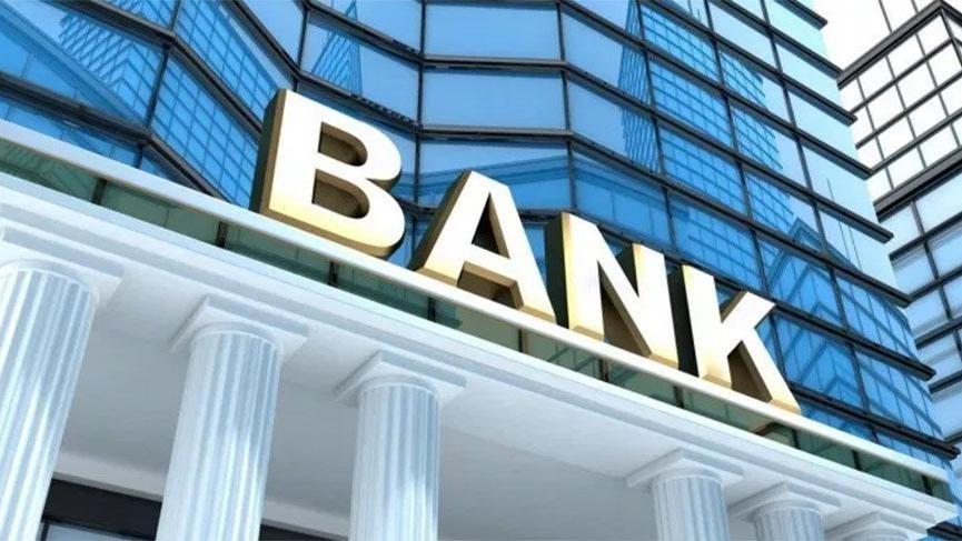Bank faizləri nə zaman aşağı düşəcək? -