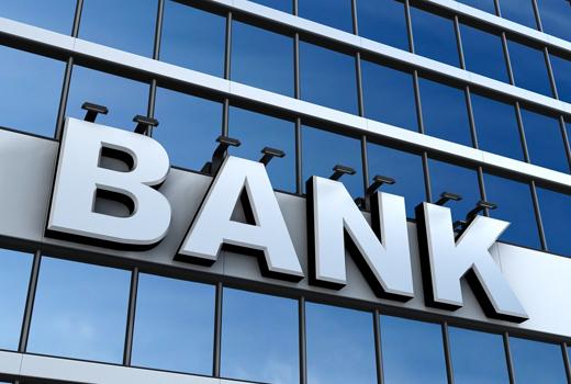 19 bankın qeyri-faiz gəlirləri artıb