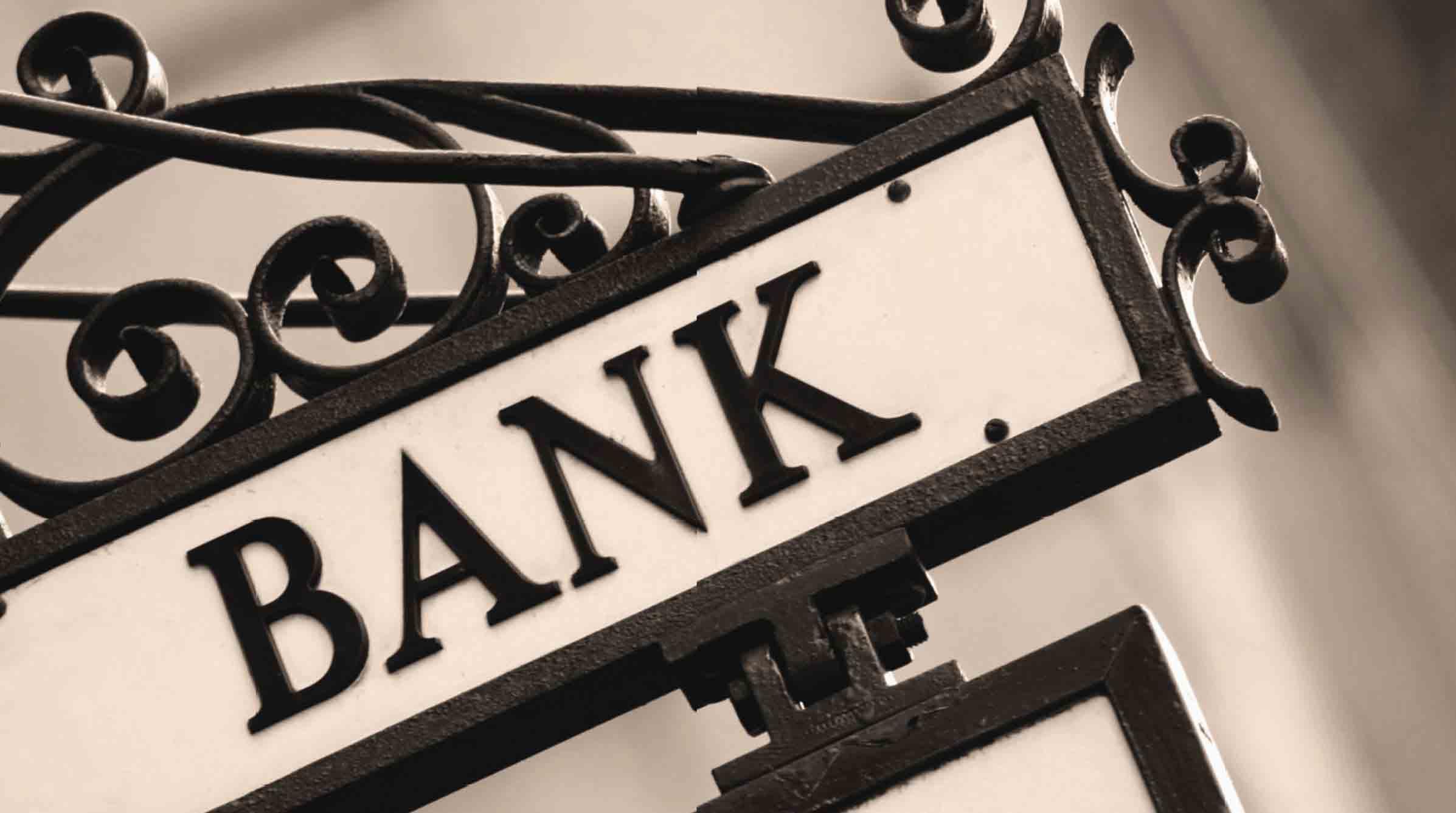 Banklara sanksiyalar tətbiq ediləcək?