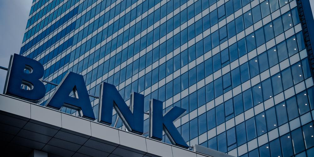 7 bankın əməliyyat gəlirləri 50 milyon manatdan çoxdur