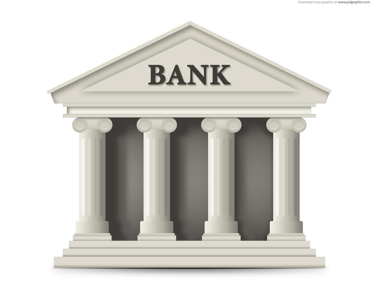 Əhalinin banklardakı borclarının həcmi açıqlandı