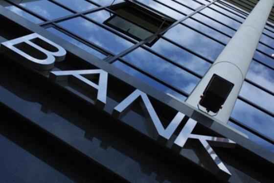 """Bank sistemini """"ixtisar küləyi"""" vurur"""