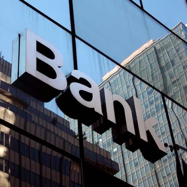 Bankları dirçəltməyin daha bir yolu müəyyən olundu