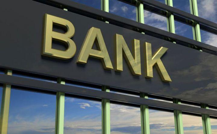 Bu ilin əvvəlindən banklara 1 milyard manatlıq likvidlik dəstəyi verilib