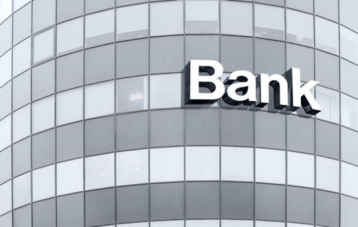 Bankların faiz gəlirlərində vəziyyət necə dəyişib?