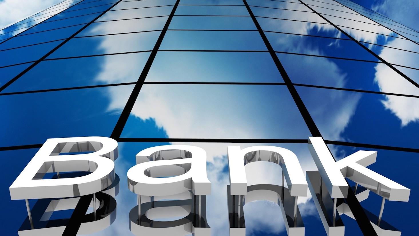 Bankların faiz gəlirlərində vəziyyət necədir?