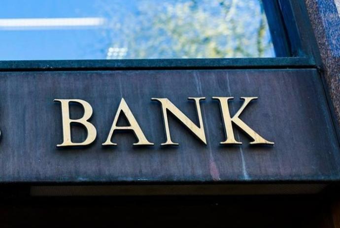 «S&P Global Ratings» analitikləri Azərbaycanın bank sistemi barədə şərh verib
