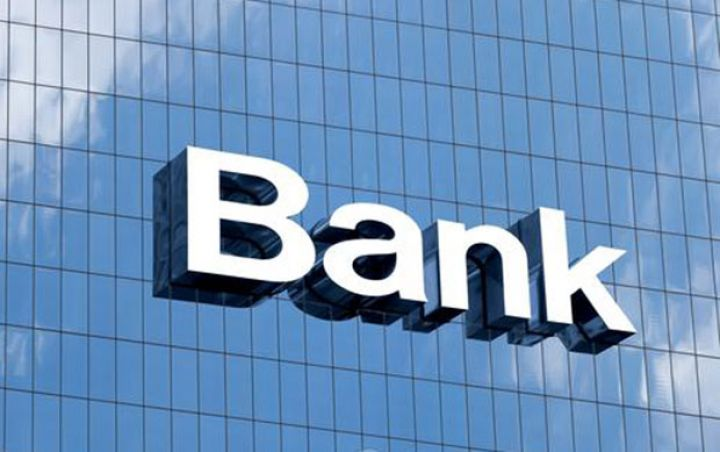 Azərbaycanın bank sektorunun xalis mənfəəti 17%-dək azalıb