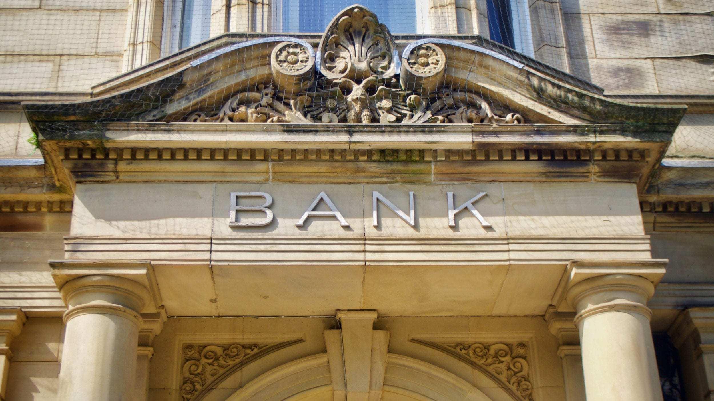 ADIF ləğv prosesində olan banklarla bağlı Nazirlər Kabinetinə məktub ünvanlayıb