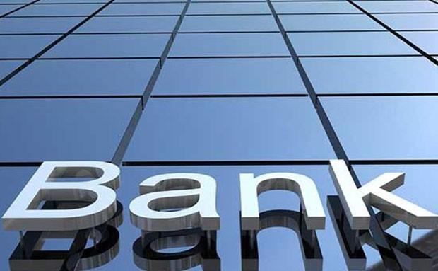 13 bankın faiz xərcləri azalıb