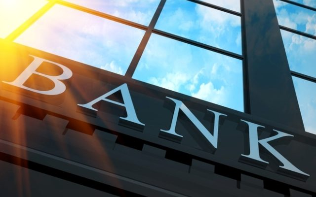 Banklarda səlahiyyət müddəti aşağı salınır