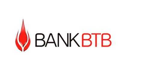 İndi Bank BTB-dən kreditləri Banco.az-da sifariş edə bilərsiniz!