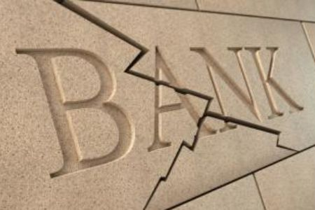 Daha 3 bankın lisenziyası əlindən alınacaq?