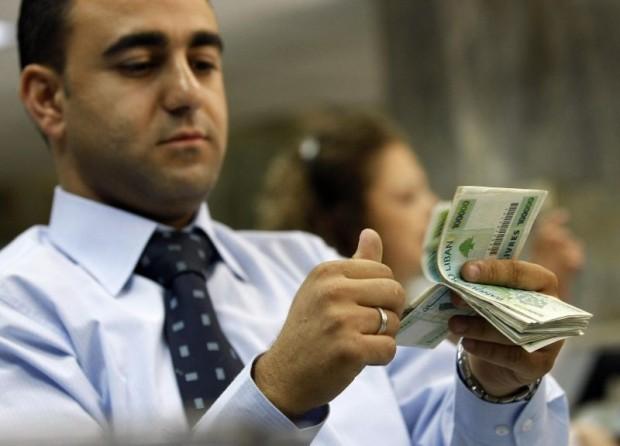 Bank sektorunda yüksək maaşlar erası başa çatırmı?
