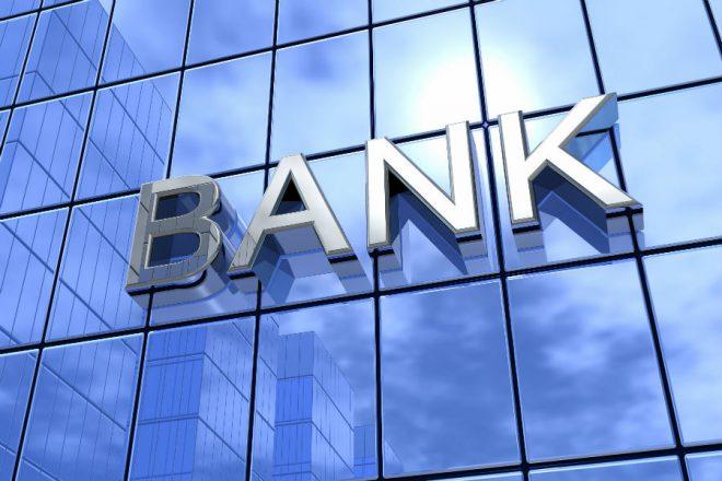 Aktivləri 1 milyard manatdan çox olan 5 bank - SİYAHI