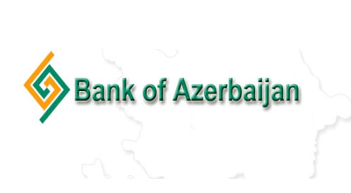 """Mərkəzi Bankın sədri """"Bank of Azərbaycan""""ın fəaliyyətində problem olduğunu təsdiqləyib"""