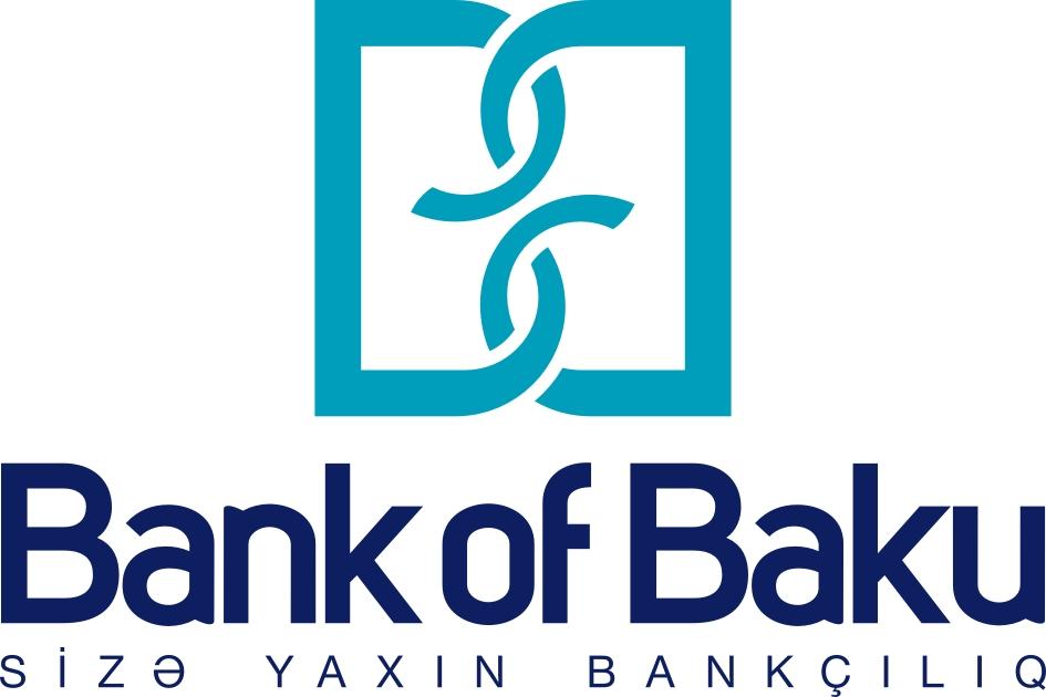 """""""Bank of Baku"""" Novruz tətilində də müştərilərinə xidmət göstərəcək!"""
