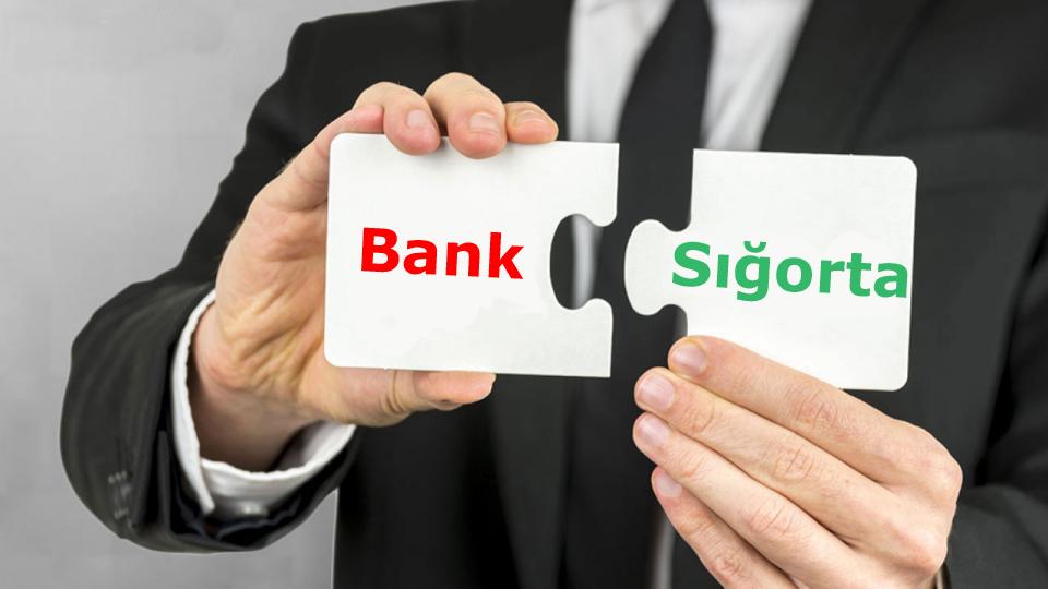 Sığorta şirkətlərini bankların aqibəti gözləyir