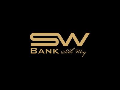 """""""Bank Silk Way"""" keçən ilin yekun maliyyə nəticələrini açıqladı"""