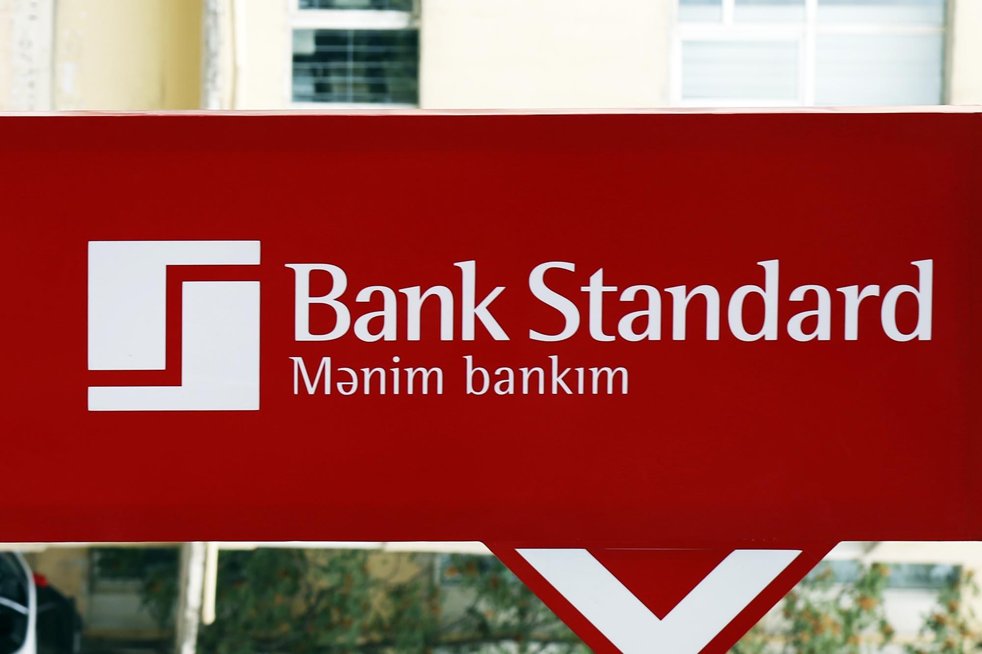 """Əkrəm Həsənov: """"Bank Standard""""ın müflis olmasında iştirak etmiş şəxs ADIF-də müşavir işləyir"""