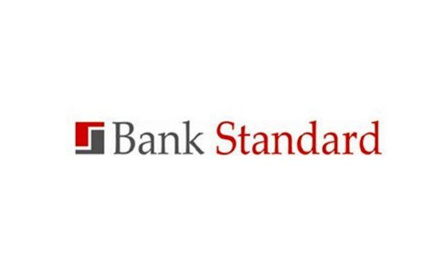 """Ləğv prosesində olan """"Bank Standard""""ın Kreditorlar Komitəsinə yeni sədr seçilib"""
