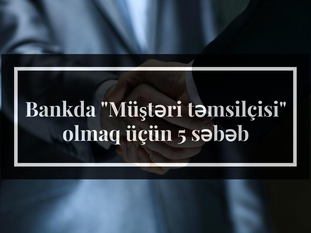 Bankda