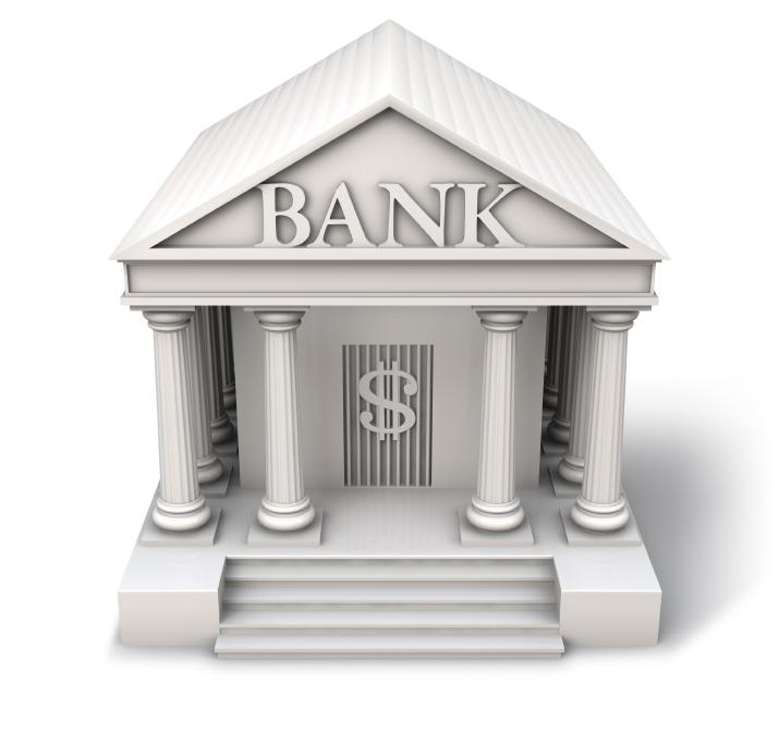 Bank haqqında ilkin anlayış