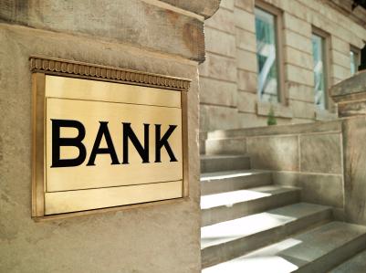 Bakıda beynəlxalq bank konfransı keçirilir