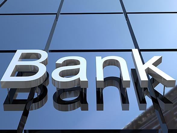 8 bankın nizamnamə kapitalı artıb