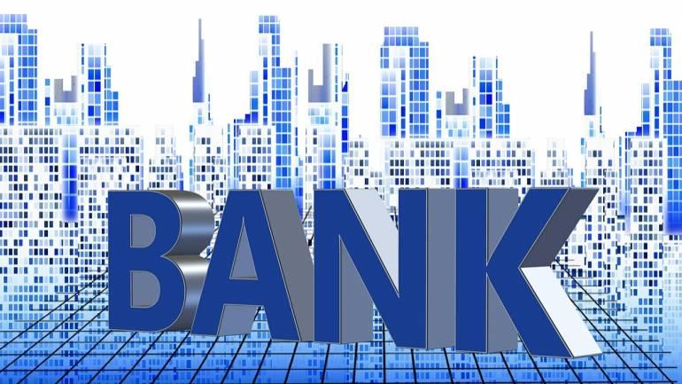 Ən rahat banklar SEÇİLDİ