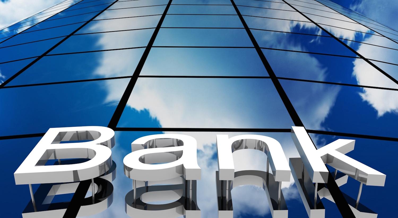 Patent ərizələrinin sayına görə bankların sıralaması - TOP 10
