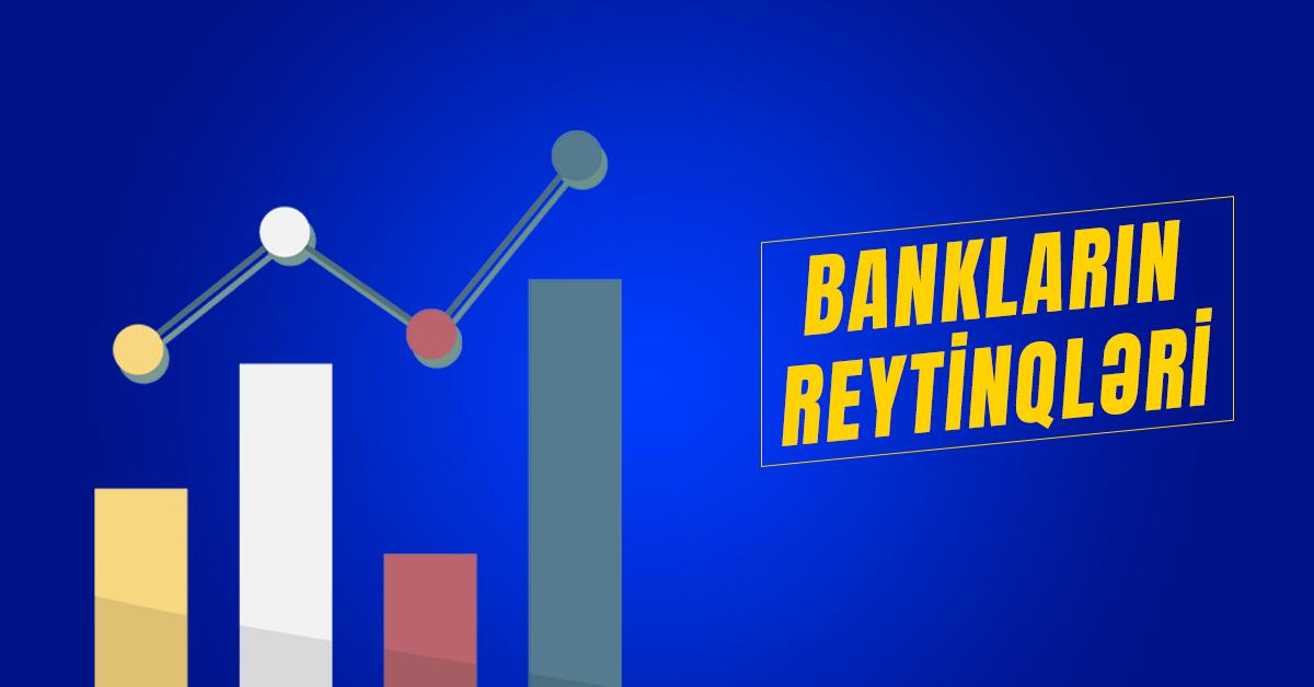 Banklar 2021-ci ilin ikinci rübünü necə yekunlaşdırdı?