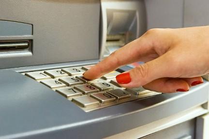 Faizsiz kredit almaq şansı verilir