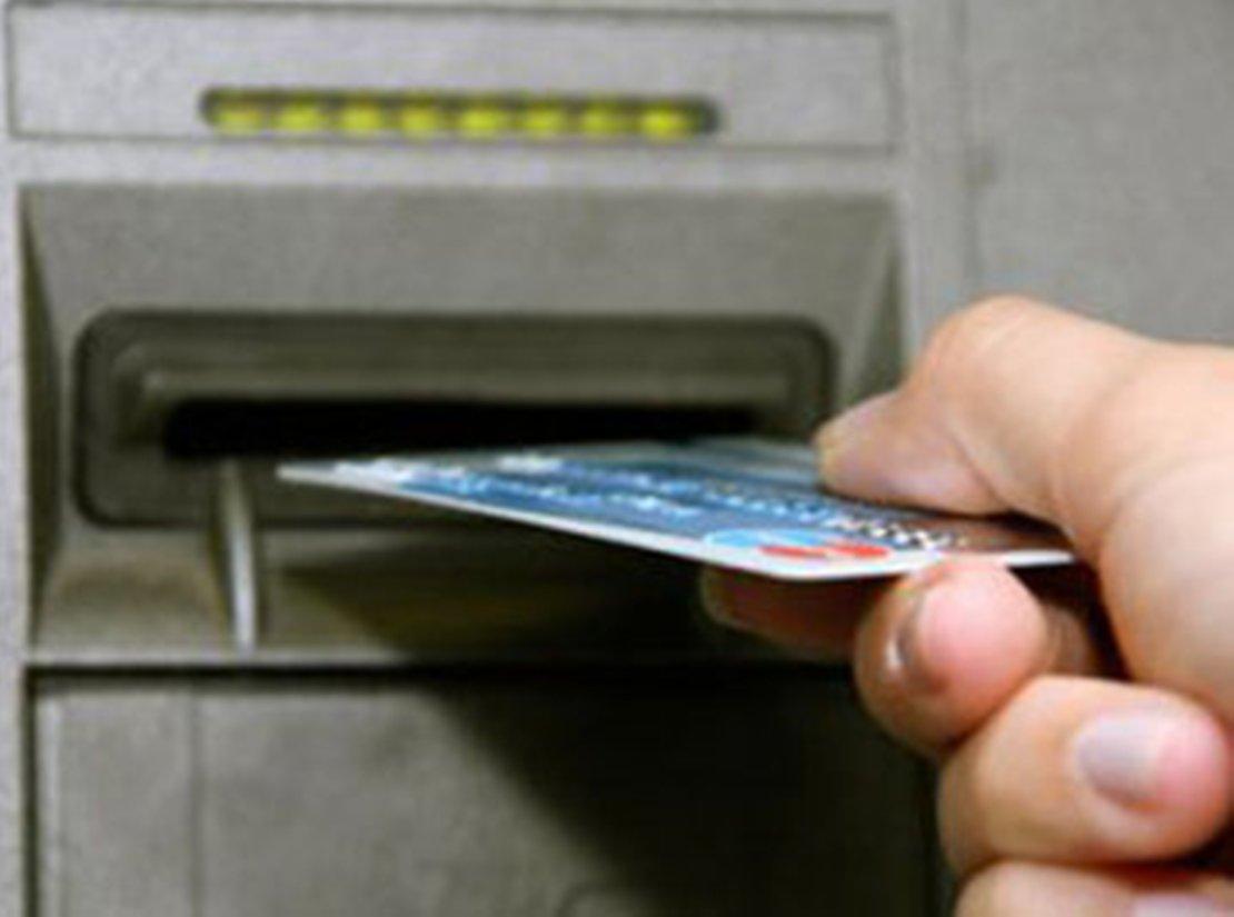 Azərbaycanda pensiyaçılar üçün kreditlərlə bağlı yenilik