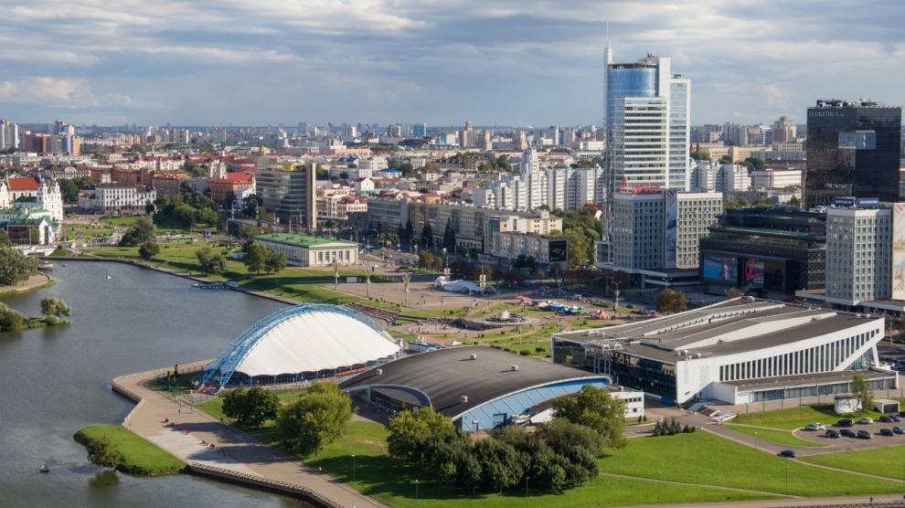 Azərbaycana Belarusdan idxalın həcmi 110 milyon dollara yaxınlaşıb